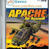 Apache Air Assault Game - FREE DOWNLOAD