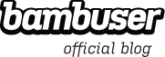 Bambuser