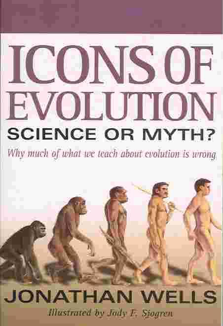 Why Teach Evolution? | NCSE