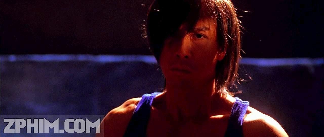 Ảnh trong phim Long Hổ Môn - Dragon Tiger Gate 2006 2