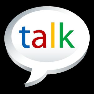 La aplicación de mensajería Google Talk ha sido actualizada a la versión 10.0.10.13 para BlackBerry 10. Cambios y mejoras en esta versión: Se solventan muchos errores, mejorando de forma general la estabilidad y desempeño. Solventa un problema en donde los nuevos contactos invitados a la aplicación no aparecen en la lista de contactos. Solventa un problema cuando se seleccionaba ingresar automáticamente. Sistemas Operativos: 10.0.0 o Superior para dispositivos BlackBerry 10. La aplicación es Gratuita y la pueden descargar por el siguiente ENLACE