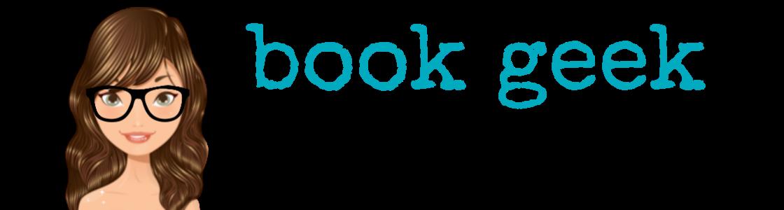 Book Geek