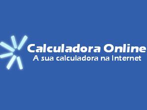 calculadoraonline