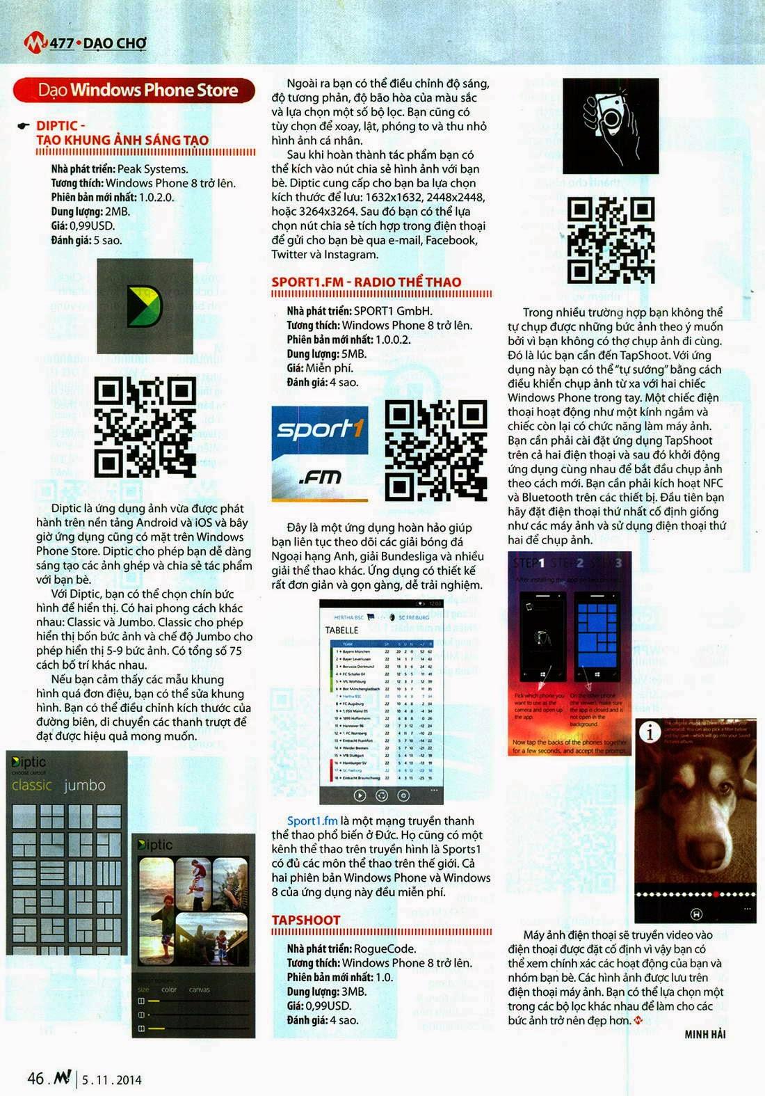 EChip Mobile 477 tapchicntt.com