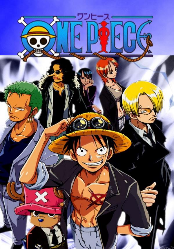 Jika anda ingin mau simpan gambar wallpaper gambar manga komik One ...