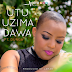 New Audio: Nakaaya Ft. Dunga_ Utu Uzima Dawa | Download