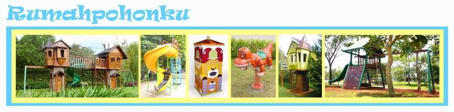 Produk Design Playground