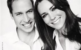 Prince William Wedding News: Prince William and Kate Middleton choose popular hymns