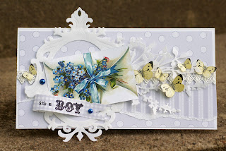 http://inkido.blogspot.ca/2013/07/masculine-but-romantic-cards-by-dt-zanka.html