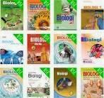 buku teks adalah salah satu bentuk umum dari media pembelajaran berbasis cetak