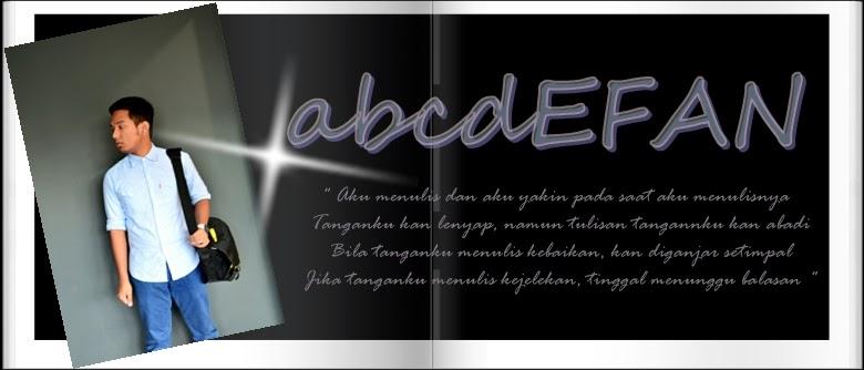 abcdEFAN