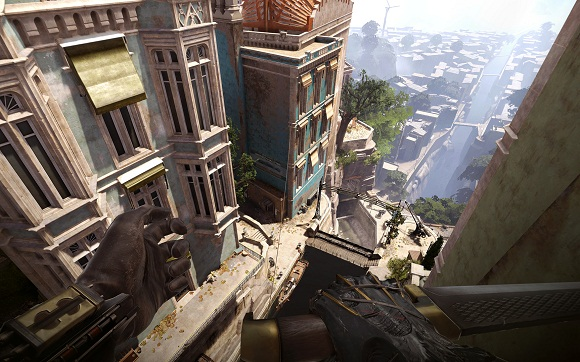dishonored-death-of-the-outsider-pc-screenshot-dwt1214.com-1
