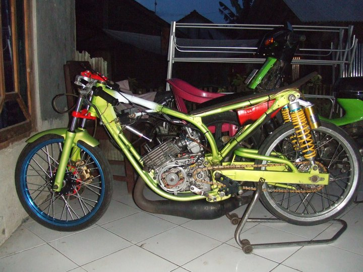 Download image Rx King Drag Bike PC, Android, iPhone and iPad ...