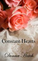 Constant Hearts, Inspired by Austen&#39;s Persuasion