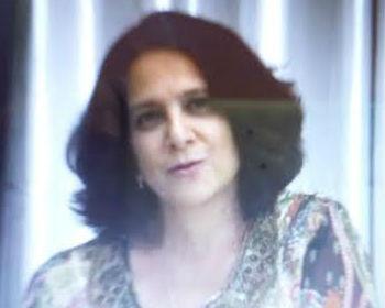 Valéria Giglio Ferreira
