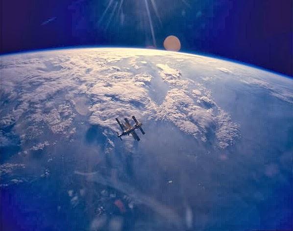 http://educacion.practicopedia.lainformacion.com/ciencias-naturales/como-es-la-estructura-de-la-atmosfera-terrestre-10713