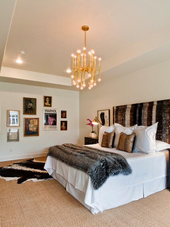 eclectic interiors in houston home interiors and design