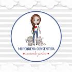 Mi Pequeña Consentida blog