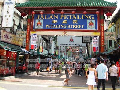 6 điều bạn cần biết trước khi lên đường du lịch Kuala Lumpur