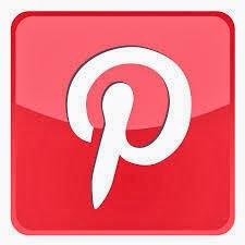 Pinterest GASTRONOMÍA EN ZARAGOZA
