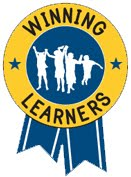 Winning Learners