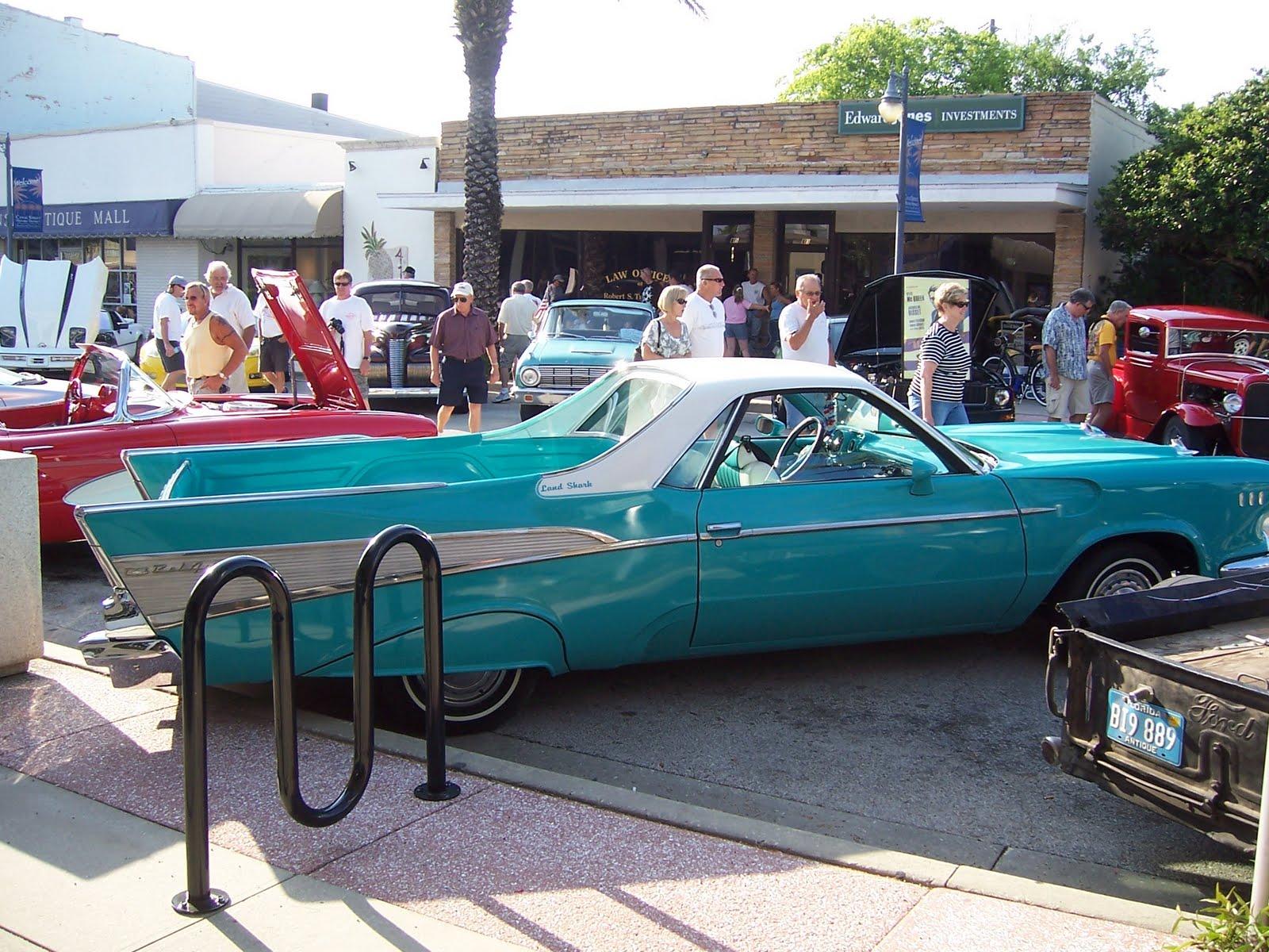 Car Lots In New Smyrna Beach Fl