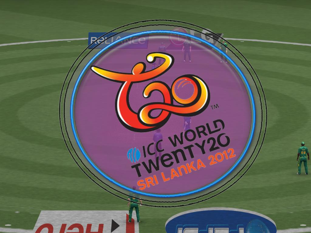 Play T20 Worldcup