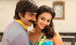 Kick 2 Movie Latest Stills-thumbnail