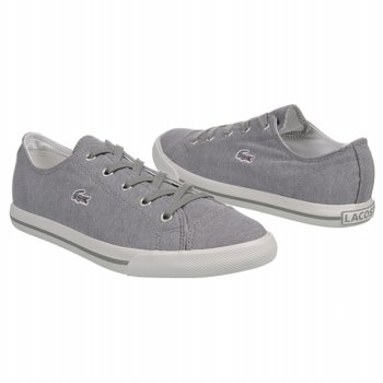 all about new fashion brands lacoste casual shoes for men