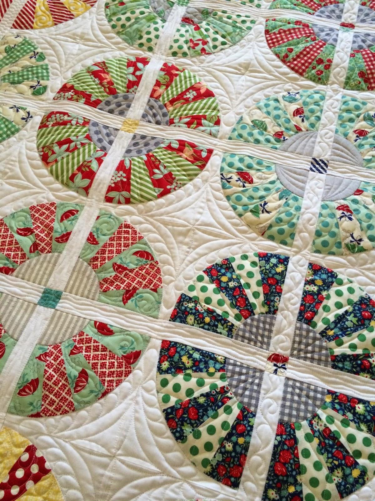 Crochet Patterns Quilt Blocks : Sewing/knitting/crochet/etc. on Pinterest Quilt Blocks ...