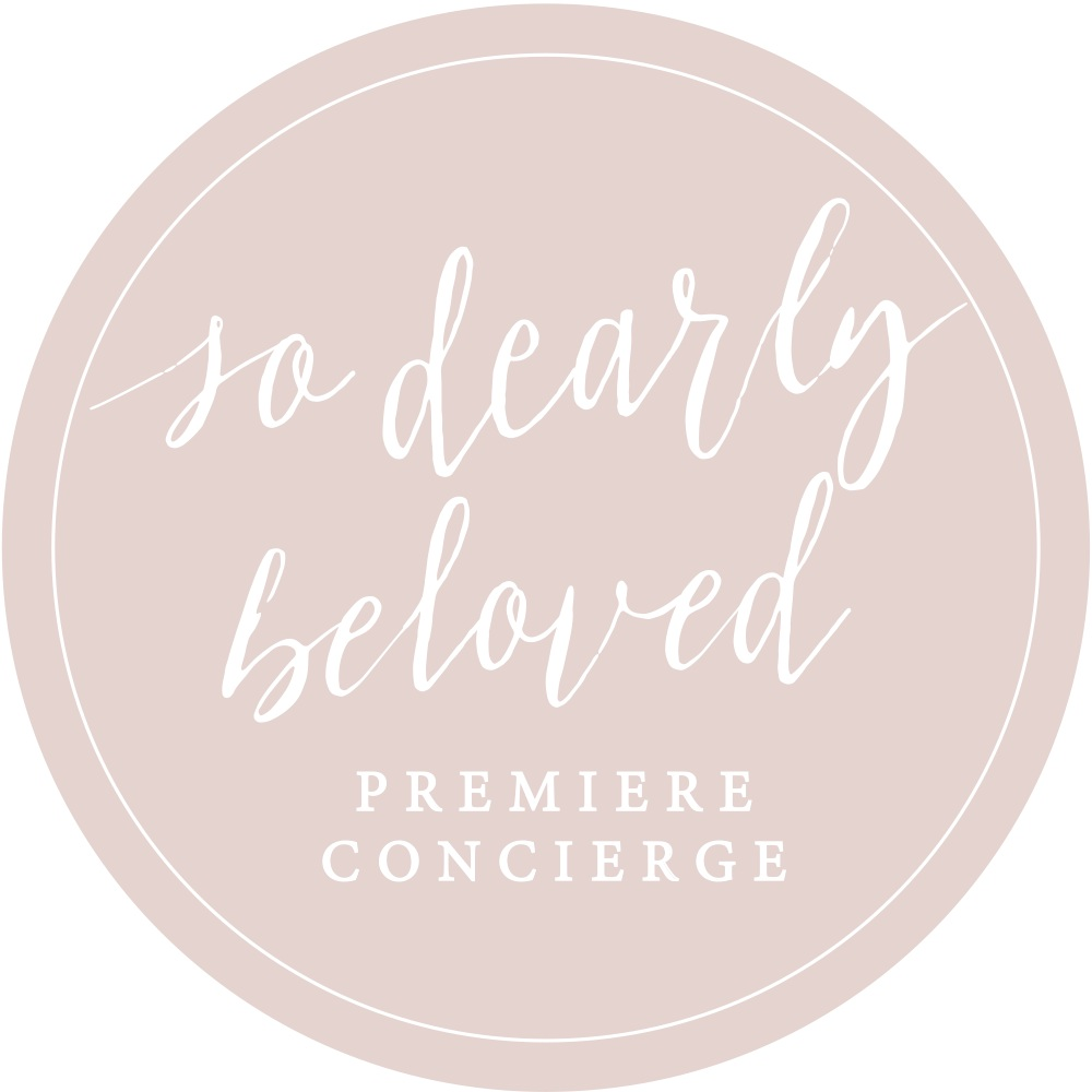 Decor Concierge for: