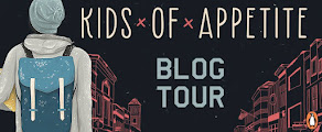 Tour Stop 9/19