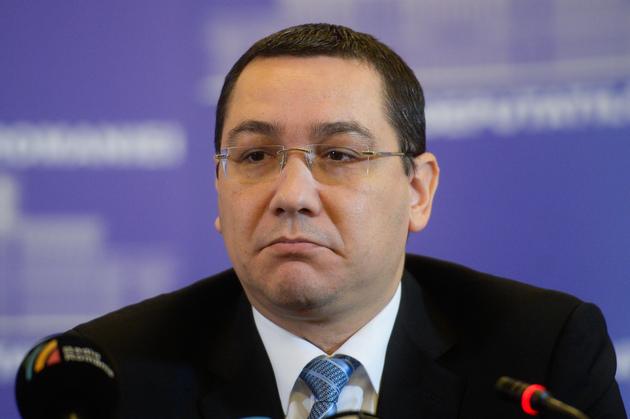 diplomácia, határzár, magyar-román kapcsolatok, Magyarország, menekültválság, Románia, Victor Ponta,