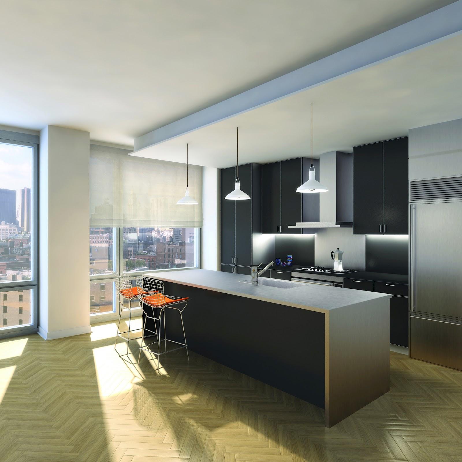 #887643  Lucas Designer de Interiores: Referências Projetos de Cozinha 1600x1600 px Projetos De Cozinhas Brastemp #439 imagens