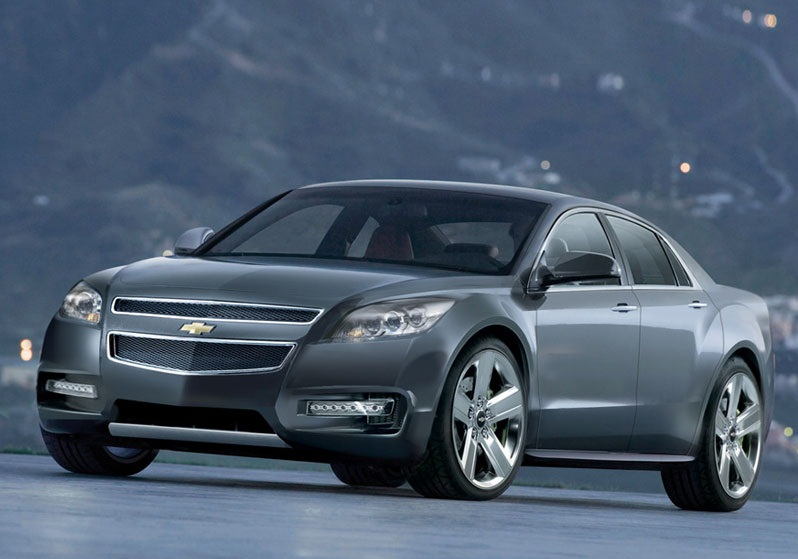 2011 chevrolet malibu review cars specifications review. Black Bedroom Furniture Sets. Home Design Ideas