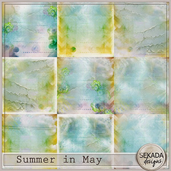 http://www.mscraps.com/shop/Summer-in-May/