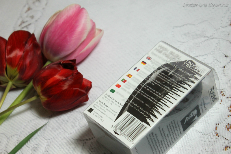 Tangle-Teezer-The-Original-Detangling-Hairbrush