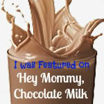 http://heymommychocolatemilk.blogspot.com/2013/01/moms-library-13-for-me.html