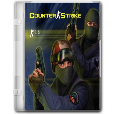 counter strike 1.6 download free non steam