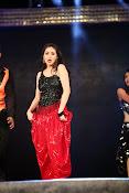 Sada latest glamorous photos-thumbnail-14