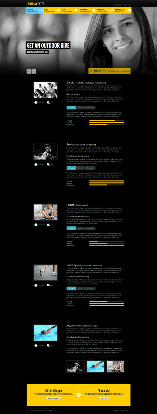 Olimpia-Responsive-Fullscreen-HTML5-CSS3-Premium-Template