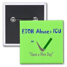 etoh abuse