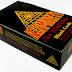 O jogo INWO - (Illuminati Nova Ordem Mundial)