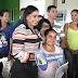 Entregues mais 978 unidades habitacionais do  programa Minha Casa Minha Vida em Bacabal