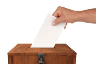 සමානුපාතික ඡන්ද ක්රමයේදී පක්ෂ වලට මන්ත්රී ආසන බෙදෙන හැටි (How to Share Seats in Parlimentary Election Sri Lanka) - සත්සයුර බ්ලොග් අඩවිය (www.sathsayura.com)