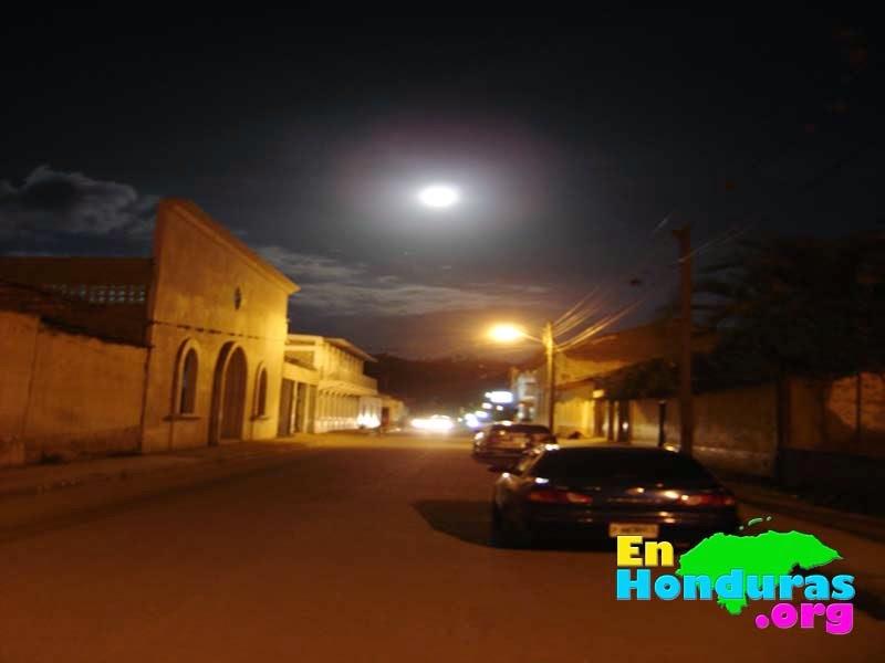 bella-vista-de-una-de-las-calles-del-casco-historico