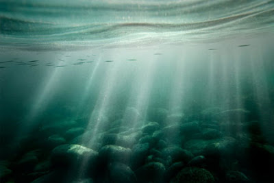Photoworks by Adam Taylor