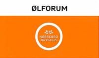 Videndeling hos Netnørderne i 2014. Se 2014-Program kl. 17 - 19 i Nørrebro Bryghus. Kælderen