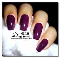 bobbie-fab-plum-collection-classy-01