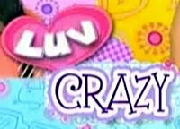 Luv Crazy April 10 2011 Episode Replay